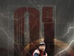 Allen Iverson Live Wallpaper 1 0 Free Download