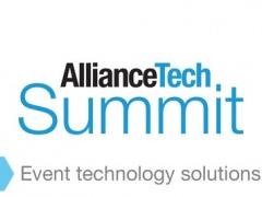 Alliance Tech Summit 19.2 Screenshot