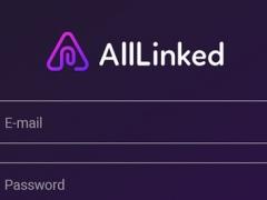 AllLinked 1.4 Screenshot