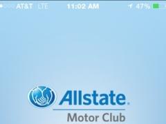 Allstate Motor Club Access to Savings 2.9.82 Screenshot