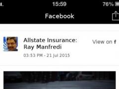 Allstate Northern VA 3.0 Screenshot