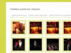 Allviewer Galerie 0.7 Screenshot
