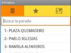 Almebus  Screenshot