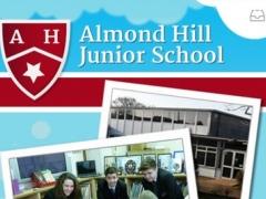 Almond Hill Junior School 1.0 Screenshot