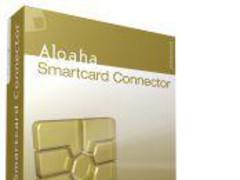 Aloaha Smart Card Connector 5.0.291 Screenshot