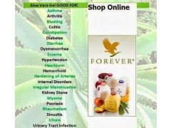 aloeveracureflp 1.0 Screenshot