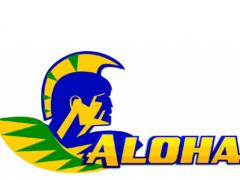Aloha High School 4.0.1 Screenshot