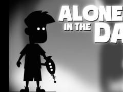 Alone in the Dark 1.1 Screenshot