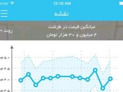 Alounak 1.2.9 Screenshot