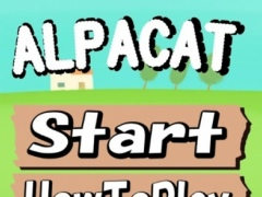 Alpacat 1.04 Screenshot