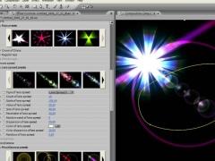 AlphaStar for Mac 1.3 Screenshot