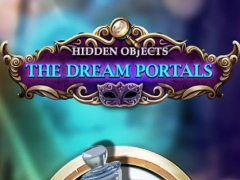 Alternate Worlds: Dream Portal 1.0 Screenshot