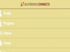 Alverno Connects 1.9.15.31 Screenshot