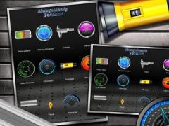 Always Ready Toolbox Lite 1.0 Screenshot