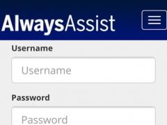 AlwaysAssist 5.2.5 Screenshot
