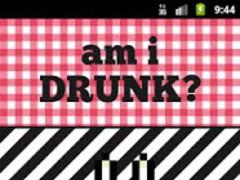 am i DRUNK? 1.3 Screenshot