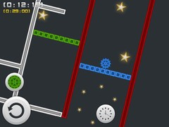 Amazeballs 1.0.1 Screenshot
