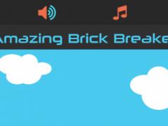 Amazing Brick Breaker 1.0.1 Screenshot