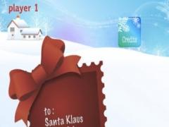 Amazing Christmas Free 1.0 Screenshot
