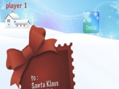 Amazing Christmas 1.0 Screenshot