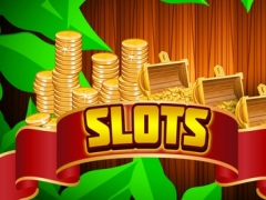 ''Amazing Classic Slots of Fruit Party Farm in Vegas - Hit & Win Jackpot Prize Gold Casino Coin Pro 1.0 Screenshot