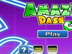 Amazing Dash Cube Pro 3.5.3 Screenshot