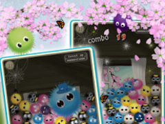 Amazing Dodo Free 1.10 Screenshot