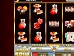 Amazing Free Slots - Hot Slots Machines 2.0 Screenshot