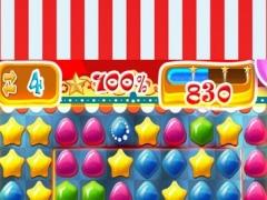 Amazing Jelly Pop Star - FREE 1.0 Screenshot