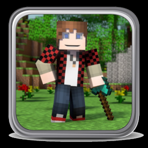 Amazing Minecraft Wallpapers 102 Free Download