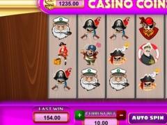 Amazing Money Flow Diamond Casino - Gambling Game 1.0 Screenshot