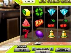 Amazing Payline Full Dice - Texas Holdem Free Casino 1.0 Screenshot