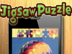 Amazing Pro Puzzle Collection 1.0 Screenshot