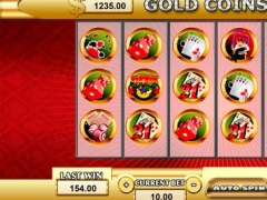 Amazing Reel Gambler - Free Entertainment City 1.0 Screenshot