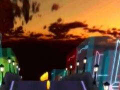 Amazing Run Ultimate 1.0 Screenshot