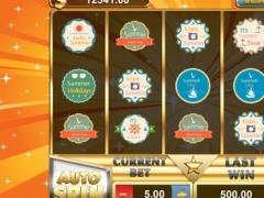 Amazing Tap - Viva Slots! 2.0 Screenshot
