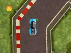 Amazing Valet Car Parking Mania Pro - new speed motor driving game 1.4 Screenshot