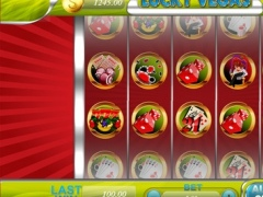 Amazing Win House Of Fun - Free Jackpot Casino 3.0 Screenshot