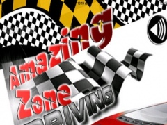 Amazing Zone Driving : Cars Only 1.0 Screenshot