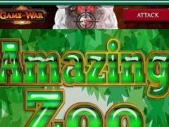Amazing Zoo - Match Pics 1.2 Screenshot