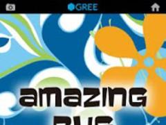 AmazingBug 1.03 Screenshot
