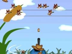 Amazon Duck Sniper : Gun Shooting New Game 1.0 Screenshot