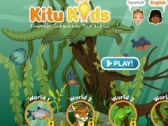 Amazon Rainforest Discovery Lite 1.0 Screenshot