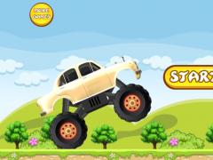 Ambassador Car Ride 1.0 Screenshot