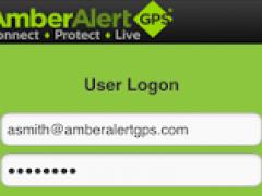 Amber Alert GPS Parent 17.0.1 Screenshot