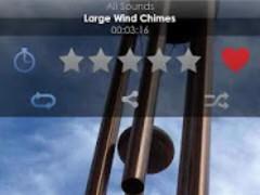 Ambiance 3.0.5 Screenshot