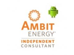 Ambit Energy Rates & Plans 7.0.0 Screenshot
