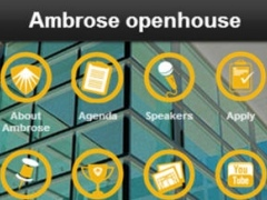 Ambrose Open House 1.94.117.458 Screenshot