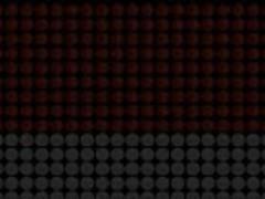 Ambulance Siren 1.0 Screenshot