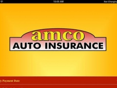 Amco Insurance HD 1.1 Screenshot